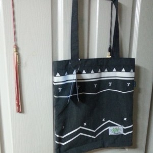 Bag from 10x10