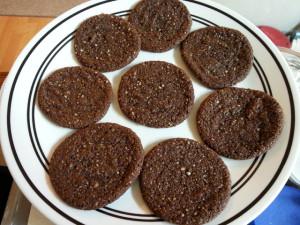 Better Cookies