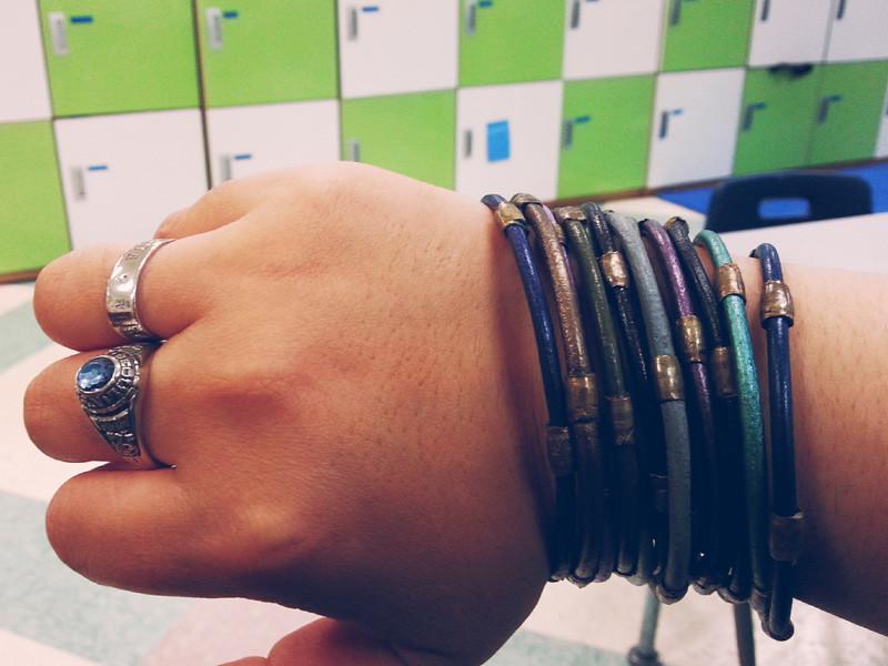 Helene Jewelry