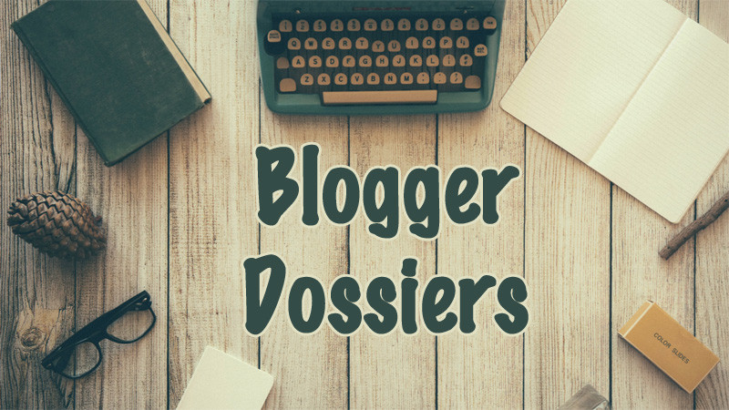 Blogger Dossiers