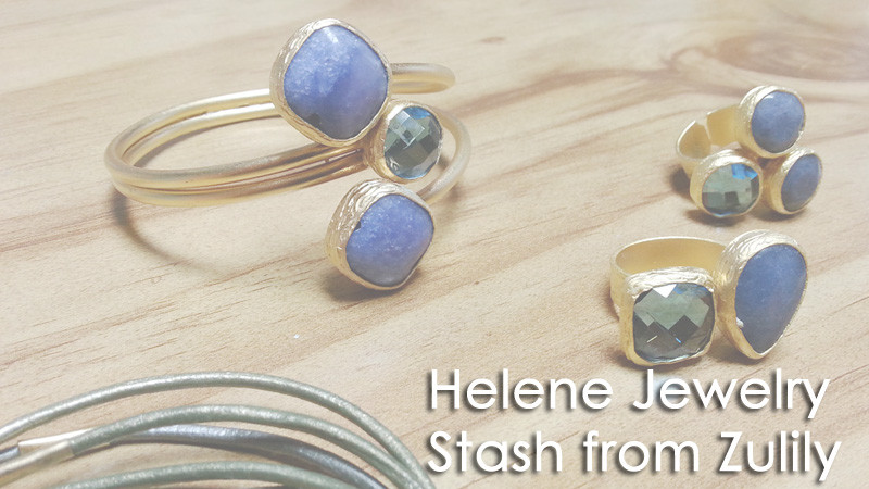 Helene Jewelry Stash Header