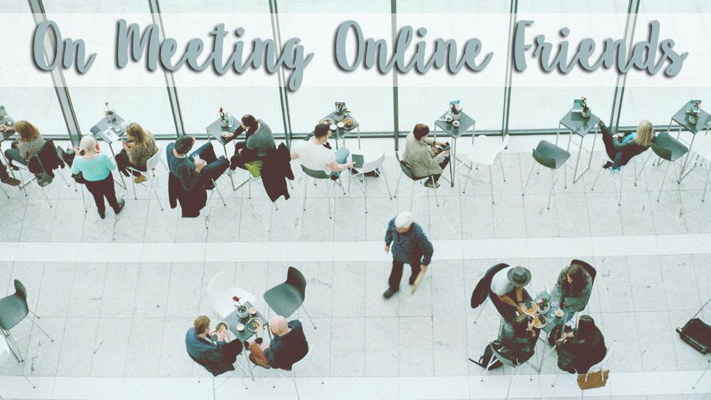 onlinefriendsheader