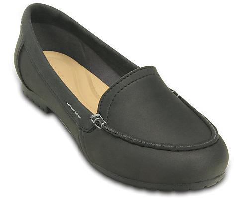 Crocs Women's Marin ColorLite Loafer